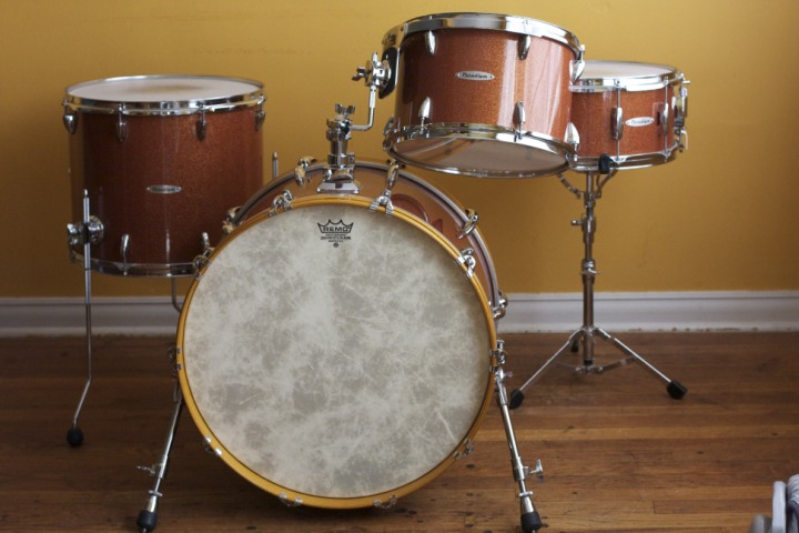 my drums david beauchamp. Black Bedroom Furniture Sets. Home Design Ideas